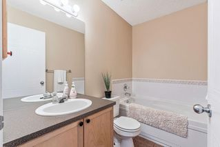 Photo 21: 23 STRATHFORD Close: Strathmore Detached for sale : MLS®# C4292540