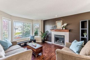 Photo 4: 23 STRATHFORD Close: Strathmore Detached for sale : MLS®# C4292540