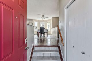 Photo 2: 23 STRATHFORD Close: Strathmore Detached for sale : MLS®# C4292540