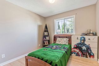 Photo 19: 23 STRATHFORD Close: Strathmore Detached for sale : MLS®# C4292540