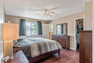 Photo 14: 23 STRATHFORD Close: Strathmore Detached for sale : MLS®# C4292540