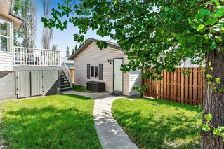 Photo 27: 23 STRATHFORD Close: Strathmore Detached for sale : MLS®# C4292540