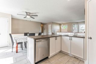 Photo 12: 23 STRATHFORD Close: Strathmore Detached for sale : MLS®# C4292540