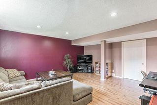 Photo 22: 23 STRATHFORD Close: Strathmore Detached for sale : MLS®# C4292540