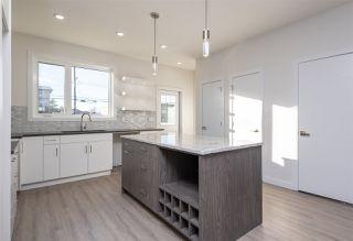 Photo 5: 11442 123 Street in Edmonton: Zone 07 House for sale : MLS®# E4193533