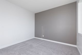 Photo 26: 11442 123 Street in Edmonton: Zone 07 House for sale : MLS®# E4193533