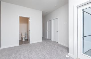 Photo 19: 11442 123 Street in Edmonton: Zone 07 House for sale : MLS®# E4193533