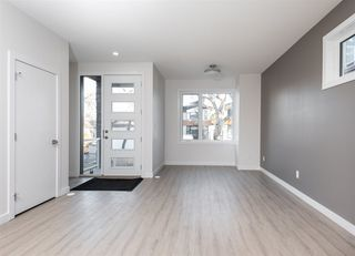 Photo 6: 11442 123 Street in Edmonton: Zone 07 House for sale : MLS®# E4193533