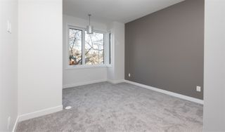 Photo 18: 11442 123 Street in Edmonton: Zone 07 House for sale : MLS®# E4193533