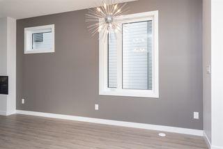Photo 28: 11442 123 Street in Edmonton: Zone 07 House for sale : MLS®# E4193533