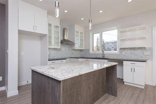 Photo 12: 11442 123 Street in Edmonton: Zone 07 House for sale : MLS®# E4193533