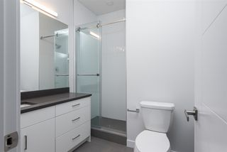 Photo 20: 11442 123 Street in Edmonton: Zone 07 House for sale : MLS®# E4193533