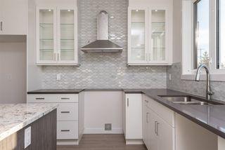 Photo 13: 11442 123 Street in Edmonton: Zone 07 House for sale : MLS®# E4193533