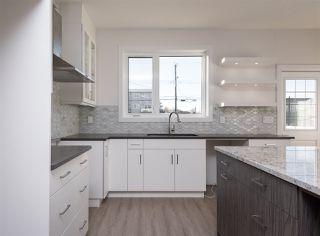 Photo 9: 11442 123 Street in Edmonton: Zone 07 House for sale : MLS®# E4193533