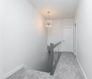 Photo 16: 11442 123 Street in Edmonton: Zone 07 House for sale : MLS®# E4193533