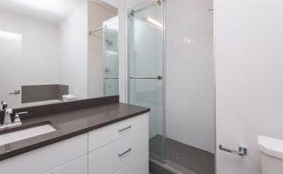 Photo 23: 11442 123 Street in Edmonton: Zone 07 House for sale : MLS®# E4193533