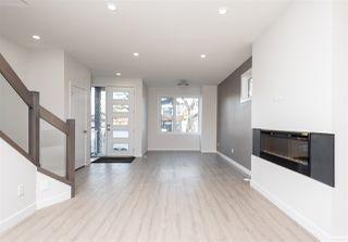 Photo 4: 11442 123 Street in Edmonton: Zone 07 House for sale : MLS®# E4193533