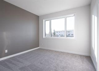 Photo 27: 11442 123 Street in Edmonton: Zone 07 House for sale : MLS®# E4193533