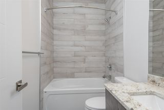 Photo 22: 11442 123 Street in Edmonton: Zone 07 House for sale : MLS®# E4193533