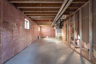 Photo 29: 11442 123 Street in Edmonton: Zone 07 House for sale : MLS®# E4193533