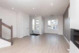 Photo 11: 11442 123 Street in Edmonton: Zone 07 House for sale : MLS®# E4193533