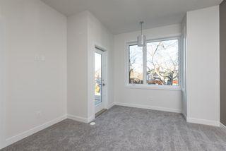 Photo 17: 11442 123 Street in Edmonton: Zone 07 House for sale : MLS®# E4193533