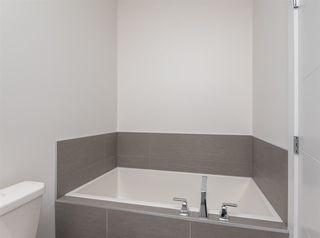 Photo 21: 11442 123 Street in Edmonton: Zone 07 House for sale : MLS®# E4193533