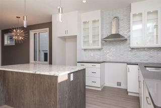Photo 7: 11442 123 Street in Edmonton: Zone 07 House for sale : MLS®# E4193533