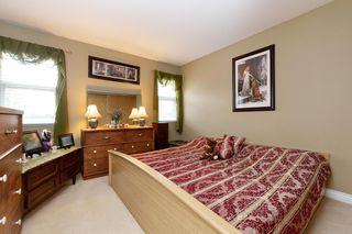 "Photo 11: 11 20653 THORNE Avenue in Maple Ridge: Southwest Maple Ridge Townhouse for sale in ""THORNEBERRY GARDENS"" : MLS®# R2452675"