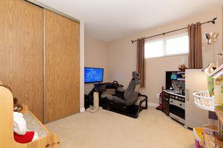 "Photo 14: 11 20653 THORNE Avenue in Maple Ridge: Southwest Maple Ridge Townhouse for sale in ""THORNEBERRY GARDENS"" : MLS®# R2452675"