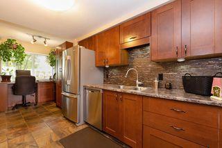 "Photo 8: 11 20653 THORNE Avenue in Maple Ridge: Southwest Maple Ridge Townhouse for sale in ""THORNEBERRY GARDENS"" : MLS®# R2452675"