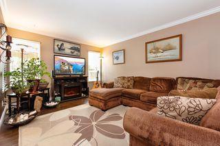 "Photo 2: 11 20653 THORNE Avenue in Maple Ridge: Southwest Maple Ridge Townhouse for sale in ""THORNEBERRY GARDENS"" : MLS®# R2452675"