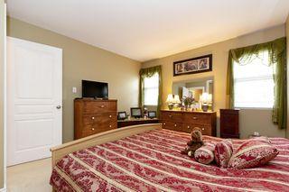 "Photo 12: 11 20653 THORNE Avenue in Maple Ridge: Southwest Maple Ridge Townhouse for sale in ""THORNEBERRY GARDENS"" : MLS®# R2452675"