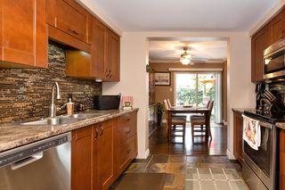 "Photo 7: 11 20653 THORNE Avenue in Maple Ridge: Southwest Maple Ridge Townhouse for sale in ""THORNEBERRY GARDENS"" : MLS®# R2452675"