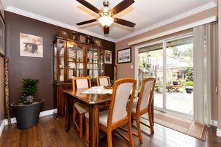 "Photo 4: 11 20653 THORNE Avenue in Maple Ridge: Southwest Maple Ridge Townhouse for sale in ""THORNEBERRY GARDENS"" : MLS®# R2452675"