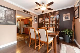 "Photo 5: 11 20653 THORNE Avenue in Maple Ridge: Southwest Maple Ridge Townhouse for sale in ""THORNEBERRY GARDENS"" : MLS®# R2452675"