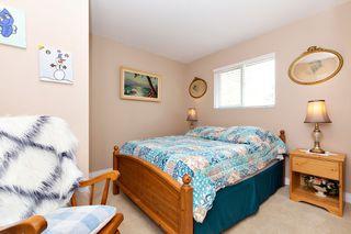 "Photo 13: 11 20653 THORNE Avenue in Maple Ridge: Southwest Maple Ridge Townhouse for sale in ""THORNEBERRY GARDENS"" : MLS®# R2452675"