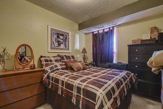 Photo 20: 17213 92 Avenue in Edmonton: Zone 20 Carriage for sale : MLS®# E4196018
