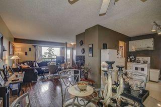 Photo 11: 17213 92 Avenue in Edmonton: Zone 20 Carriage for sale : MLS®# E4196018