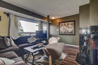 Photo 9: 17213 92 Avenue in Edmonton: Zone 20 Carriage for sale : MLS®# E4196018