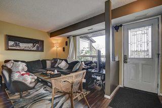 Photo 7: 17213 92 Avenue in Edmonton: Zone 20 Carriage for sale : MLS®# E4196018