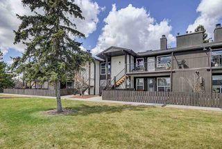Photo 5: 17213 92 Avenue in Edmonton: Zone 20 Carriage for sale : MLS®# E4196018