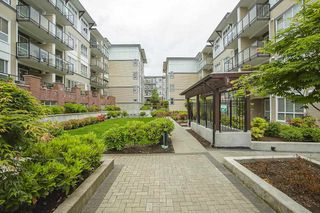 "Photo 27: 205 6468 195A Street in Surrey: Clayton Condo for sale in ""Yale Bloc Building 1"" (Cloverdale)  : MLS®# R2456985"