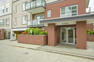 "Photo 25: 205 6468 195A Street in Surrey: Clayton Condo for sale in ""Yale Bloc Building 1"" (Cloverdale)  : MLS®# R2456985"