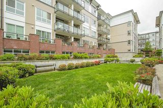 "Photo 28: 205 6468 195A Street in Surrey: Clayton Condo for sale in ""Yale Bloc Building 1"" (Cloverdale)  : MLS®# R2456985"