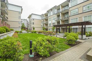 "Photo 29: 205 6468 195A Street in Surrey: Clayton Condo for sale in ""Yale Bloc Building 1"" (Cloverdale)  : MLS®# R2456985"