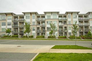 "Photo 30: 205 6468 195A Street in Surrey: Clayton Condo for sale in ""Yale Bloc Building 1"" (Cloverdale)  : MLS®# R2456985"
