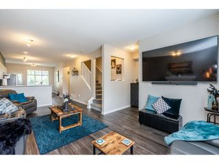 """Photo 13: 36 19455 65 Avenue in Surrey: Clayton Townhouse for sale in """"Two Blue"""" (Cloverdale)  : MLS®# R2457447"""