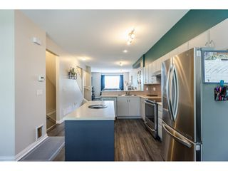 """Photo 5: 36 19455 65 Avenue in Surrey: Clayton Townhouse for sale in """"Two Blue"""" (Cloverdale)  : MLS®# R2457447"""