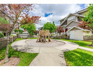 """Photo 26: 36 19455 65 Avenue in Surrey: Clayton Townhouse for sale in """"Two Blue"""" (Cloverdale)  : MLS®# R2457447"""
